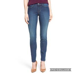 NYDJ Clarissa Ankle Jean